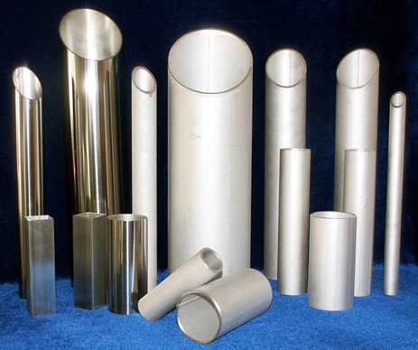 stainless products pipe and tube stainless steel products ansi pipe chart